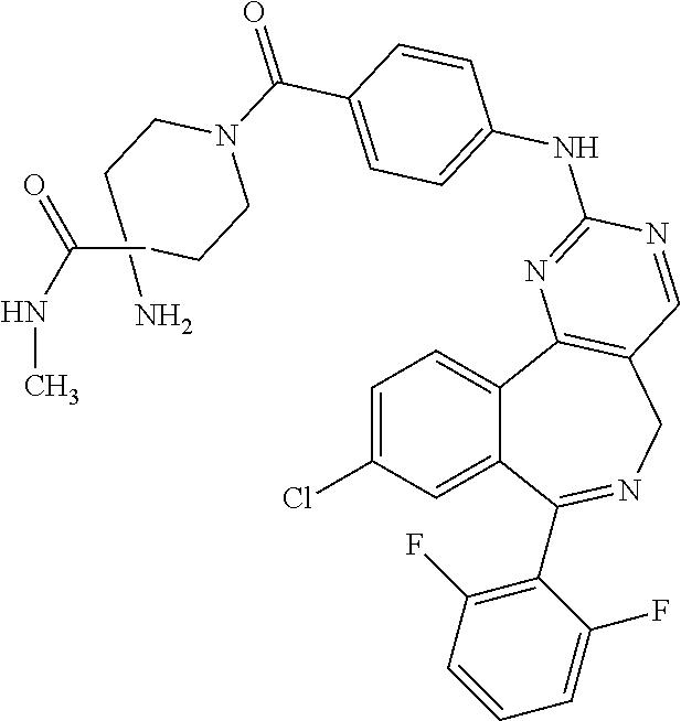 Figure US09102678-20150811-C00429