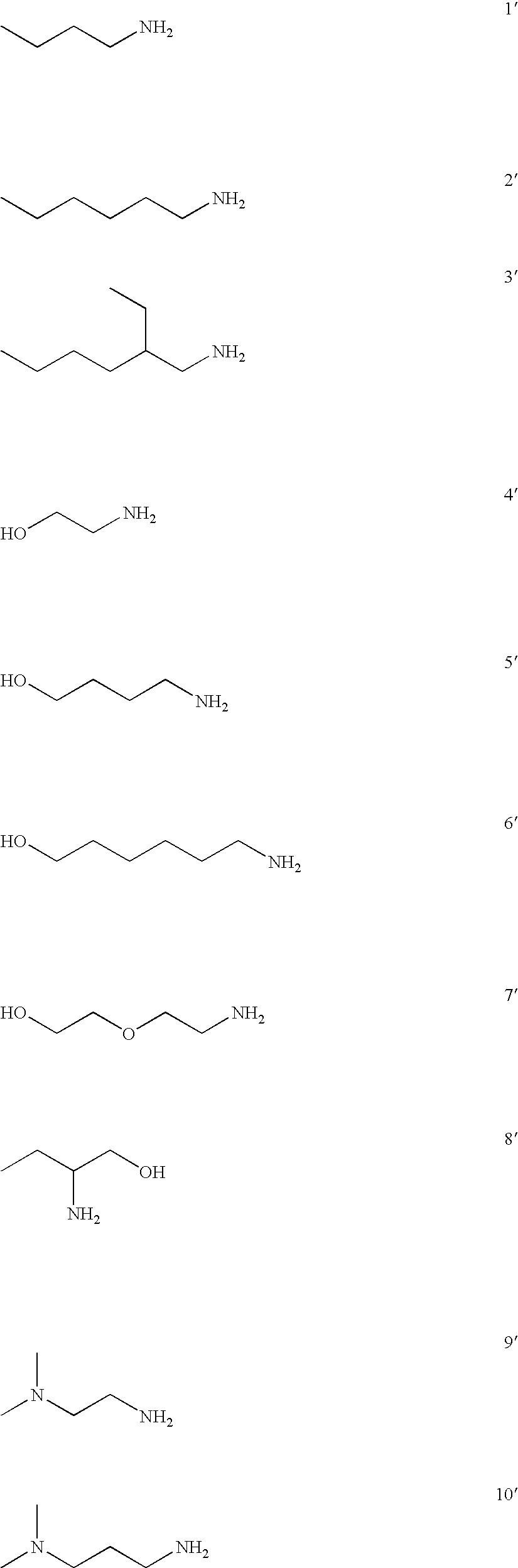 Figure US20050244504A1-20051103-C00015