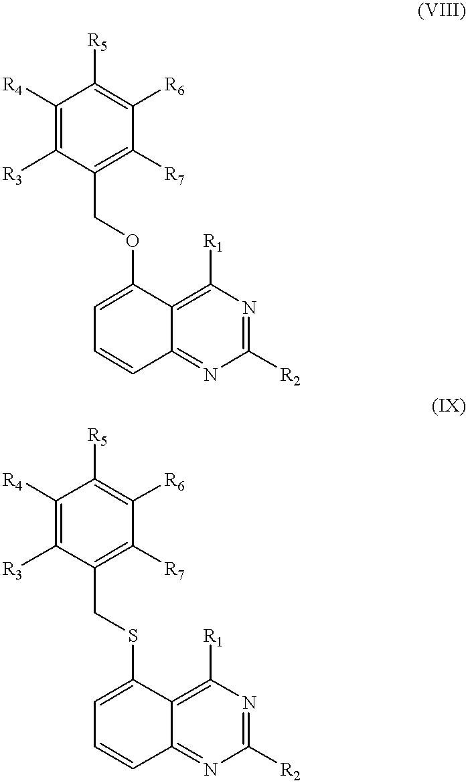 Figure US20010014679A1-20010816-C00025