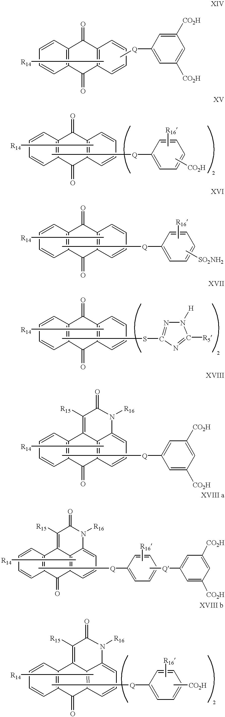 Figure US06197223-20010306-C00018