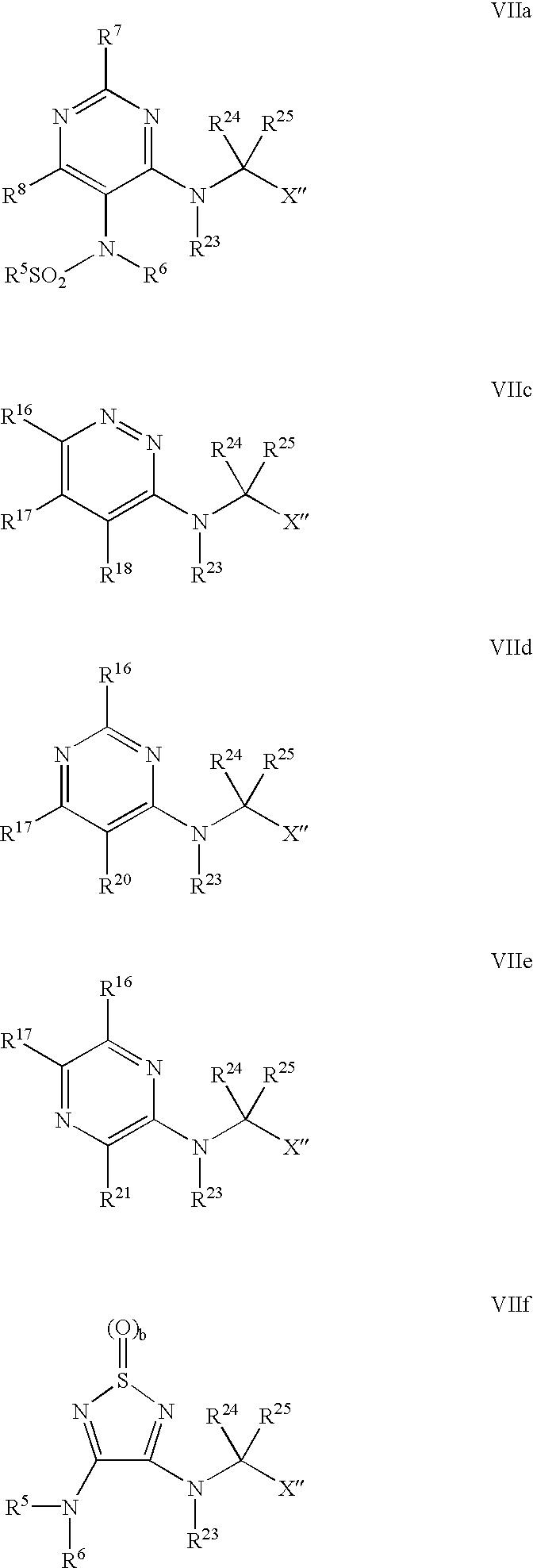 Figure US06492372-20021210-C00008
