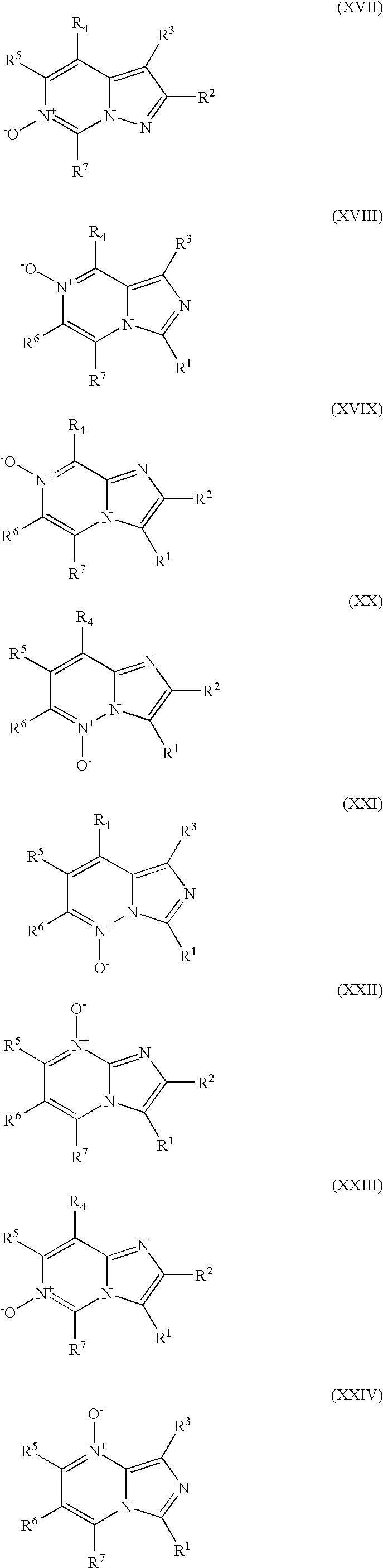Figure US20060156483A1-20060720-C00037