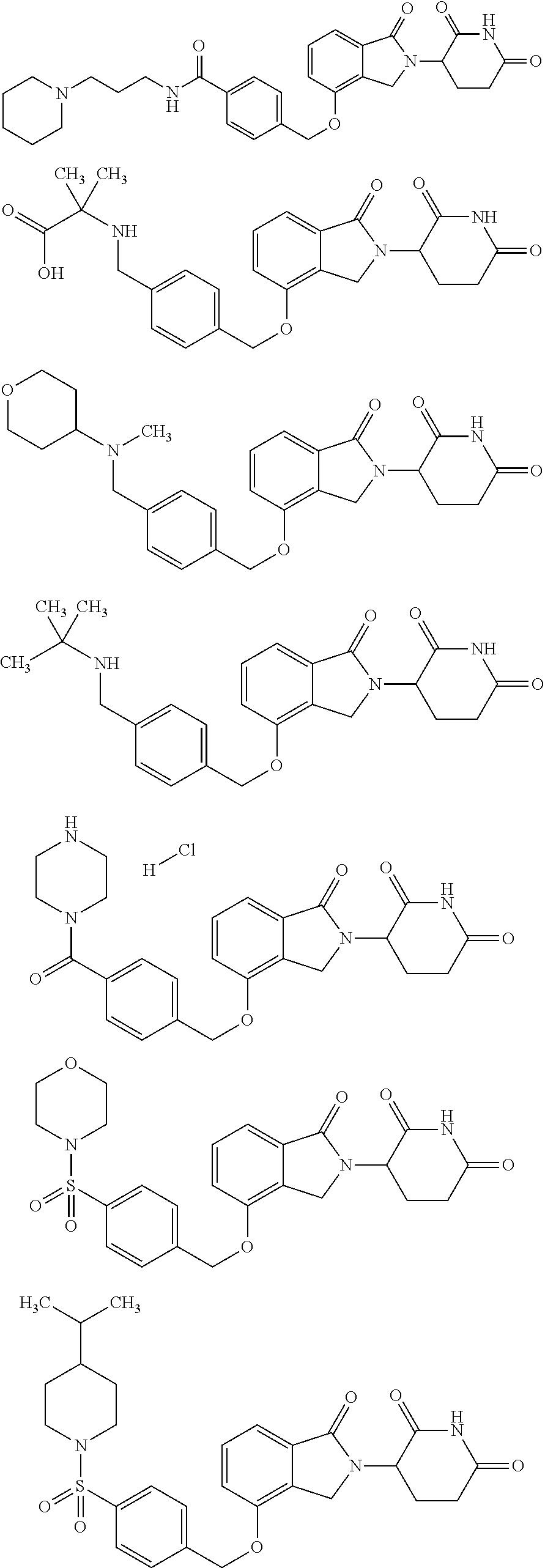 Figure US09822094-20171121-C00032
