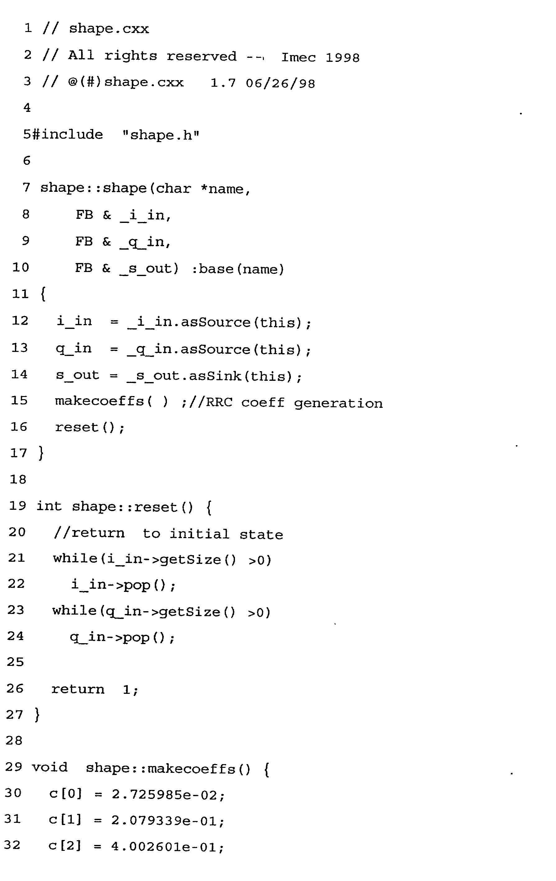 Figure US20030216901A1-20031120-P00015