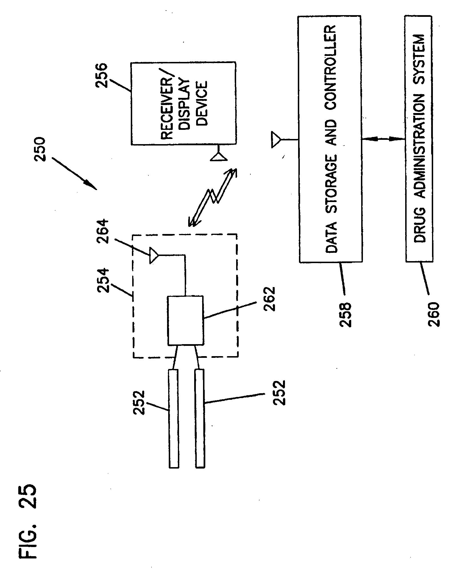 Ep2305108b1 Analyte Monitoring Device Google Patents 1970 Chris Craft Lancer Wiring Diagram