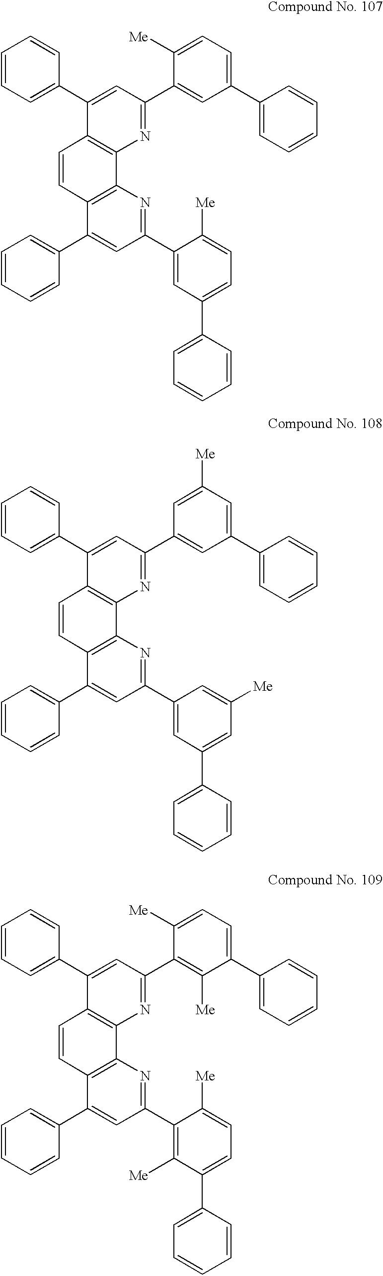 Figure US06524728-20030225-C00032