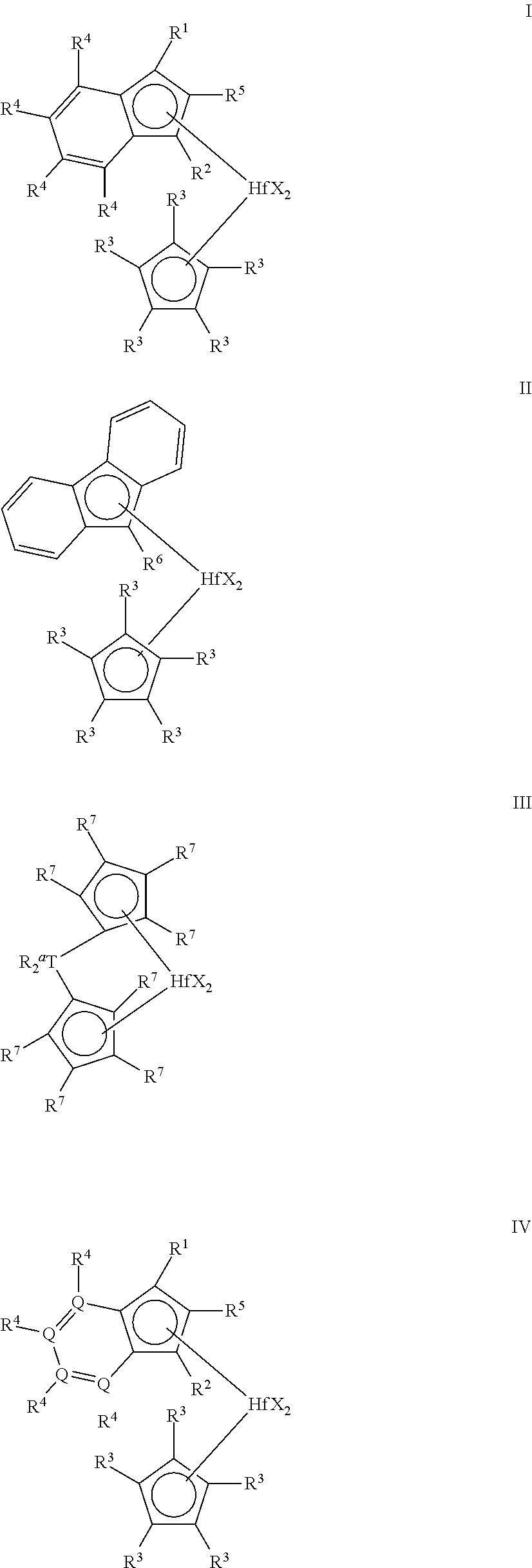 Figure US08779067-20140715-C00005