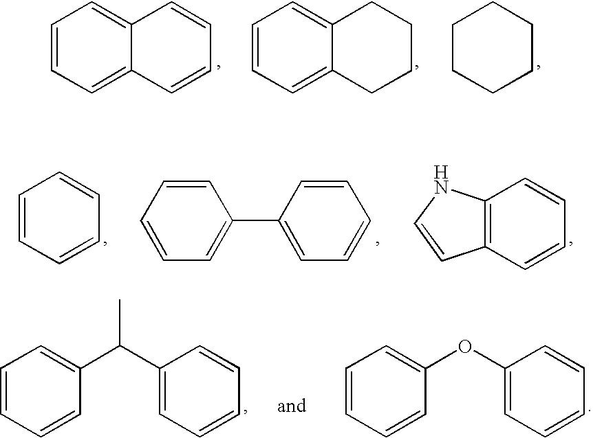 Figure US07709484-20100504-C00007