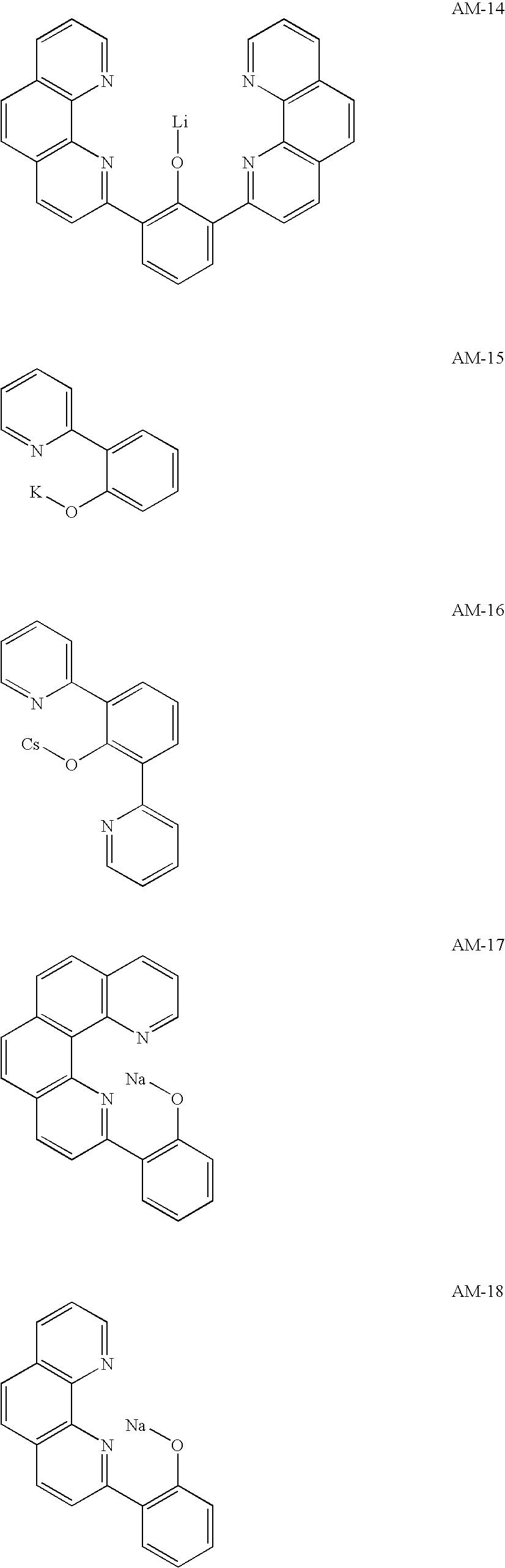 Figure US20100244677A1-20100930-C00014