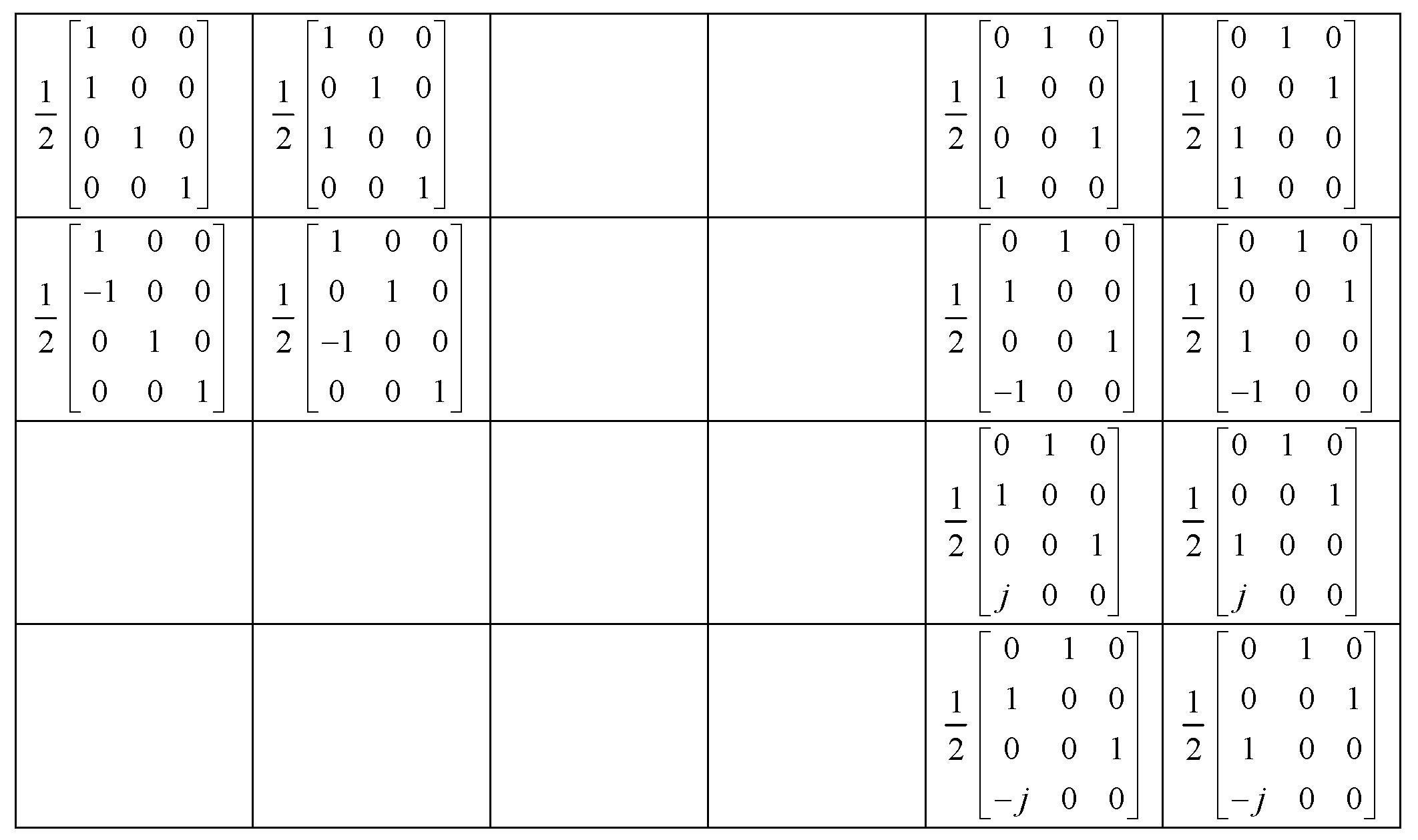 Figure 112010009825391-pat00787