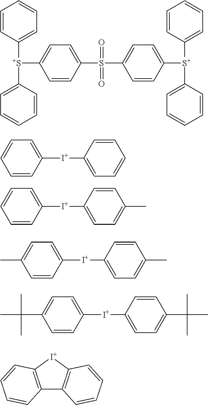 Figure US08822136-20140902-C00111