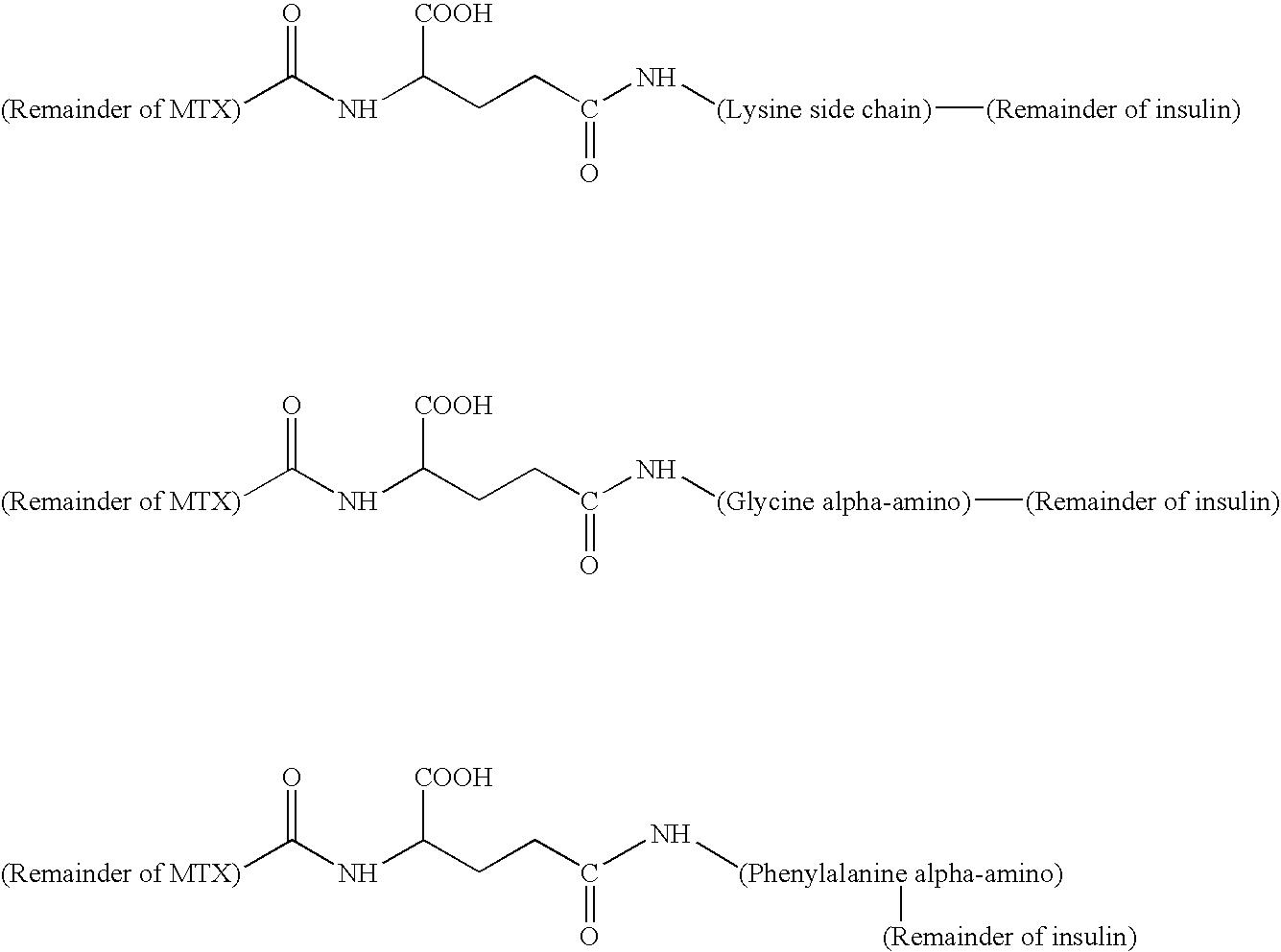 Figure US20060258569A1-20061116-C00014
