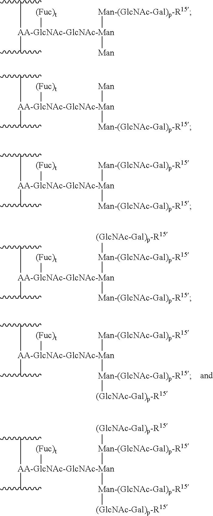 Figure US20080300173A1-20081204-C00023