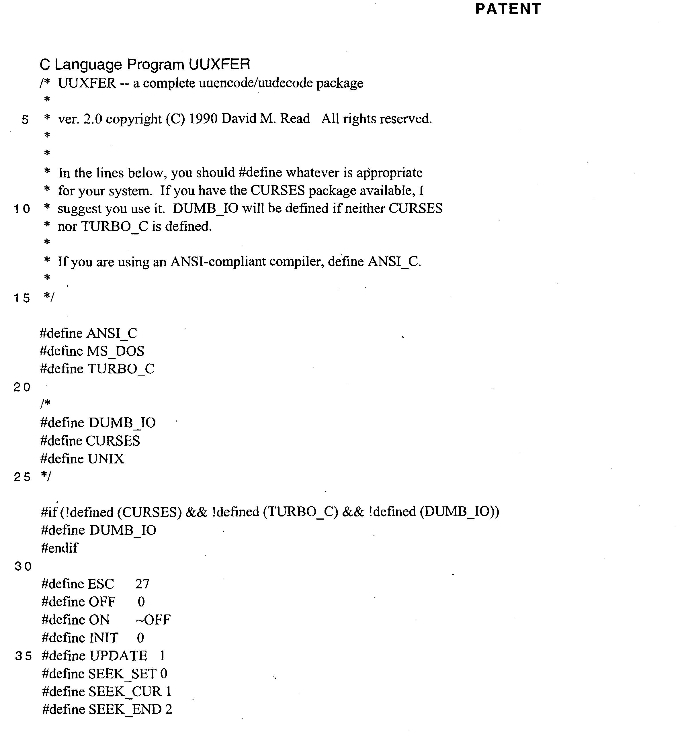 Figure US20030107996A1-20030612-P00090