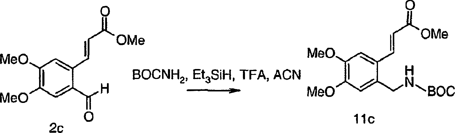 Figure 01920002