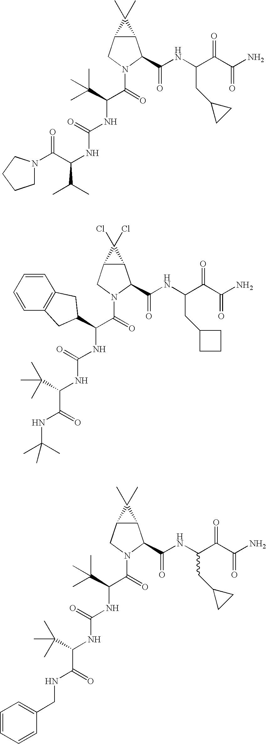 Figure US20060287248A1-20061221-C00322