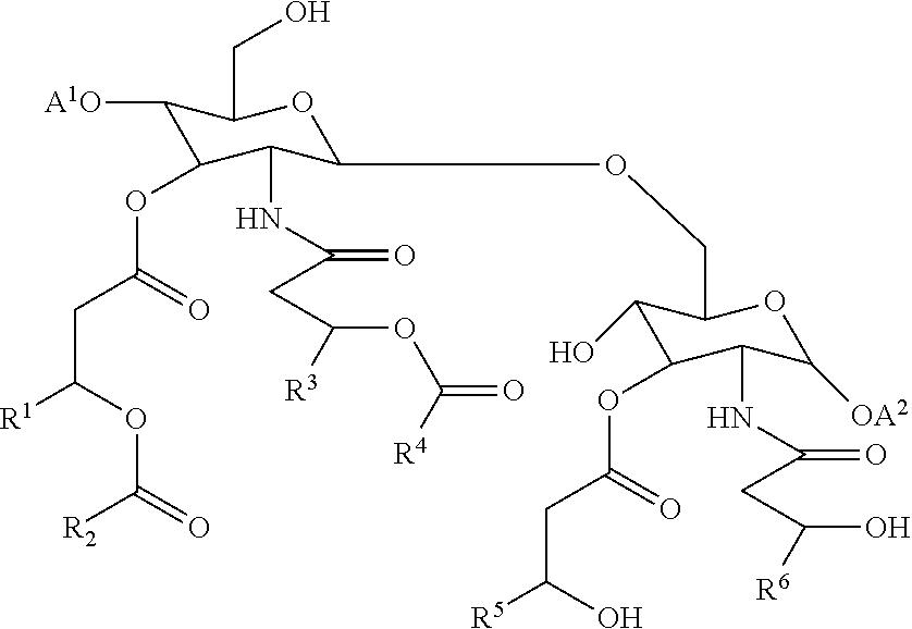 Figure US09044420-20150602-C00004