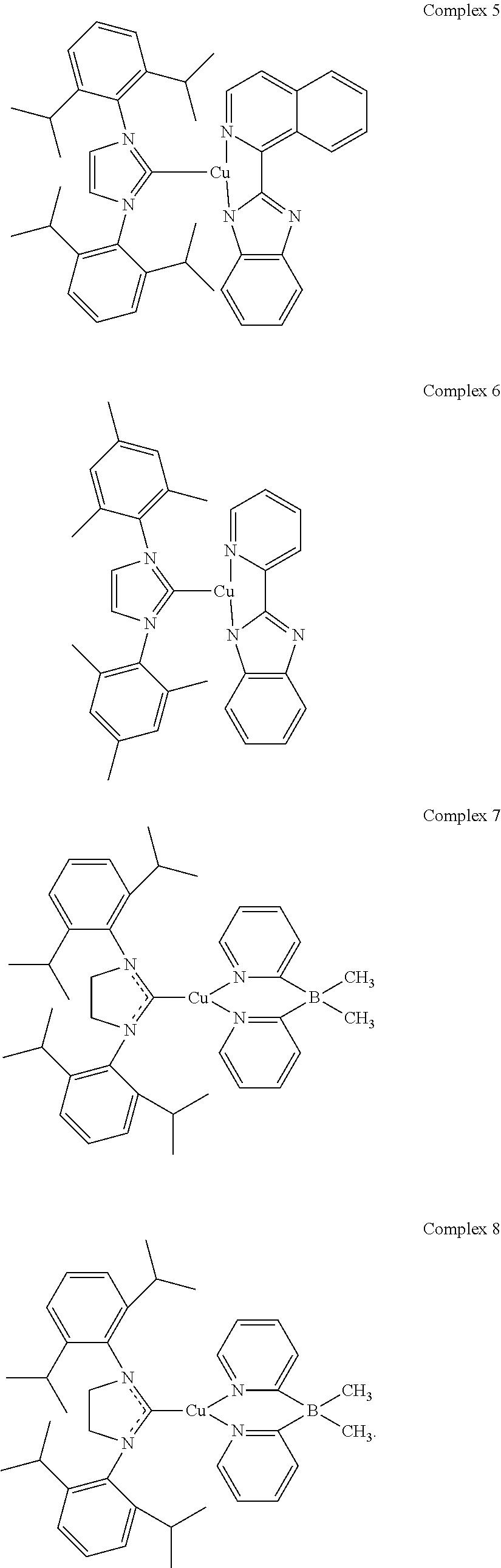 Figure US09773986-20170926-C00036