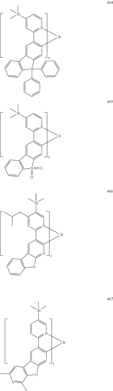 Figure US20160155962A1-20160602-C00455