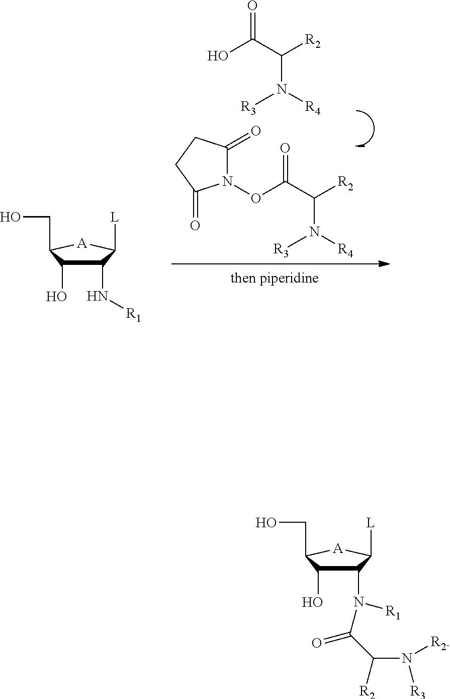 Figure US09566289-20170214-C00139