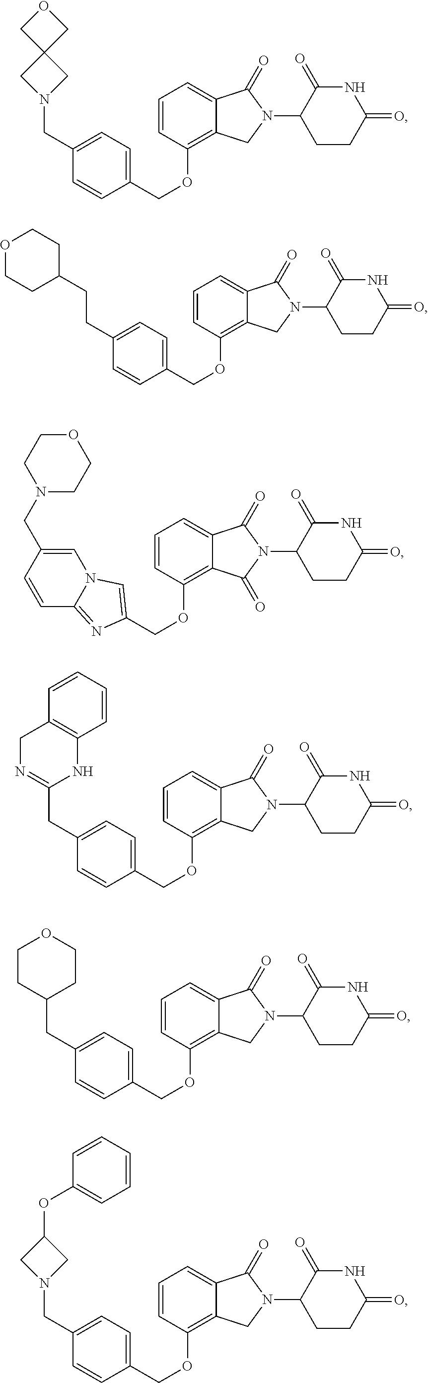 Figure US09587281-20170307-C00060