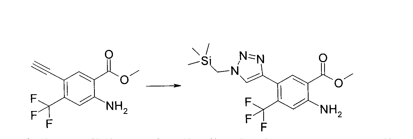 cn101155789b 1h quinaz0line 2,4 diones and their use as ampa