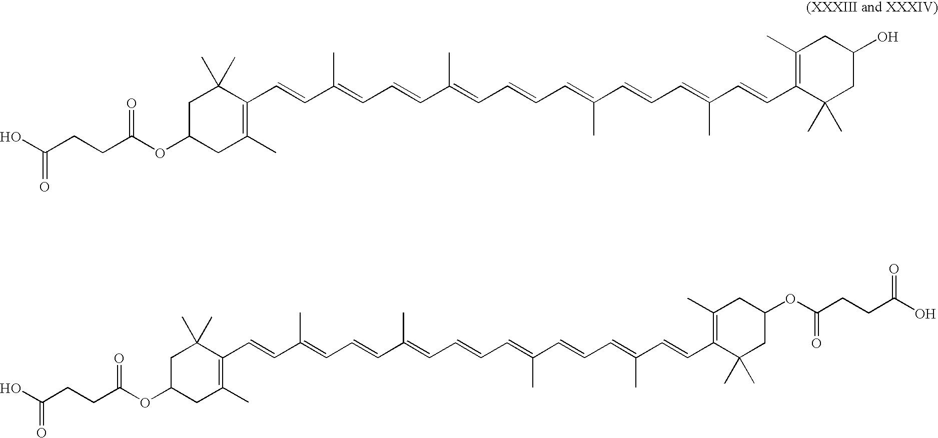 Figure US07320997-20080122-C00070