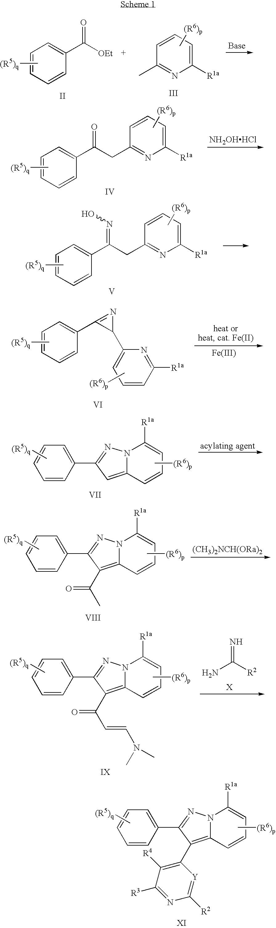 Figure US07034030-20060425-C00016