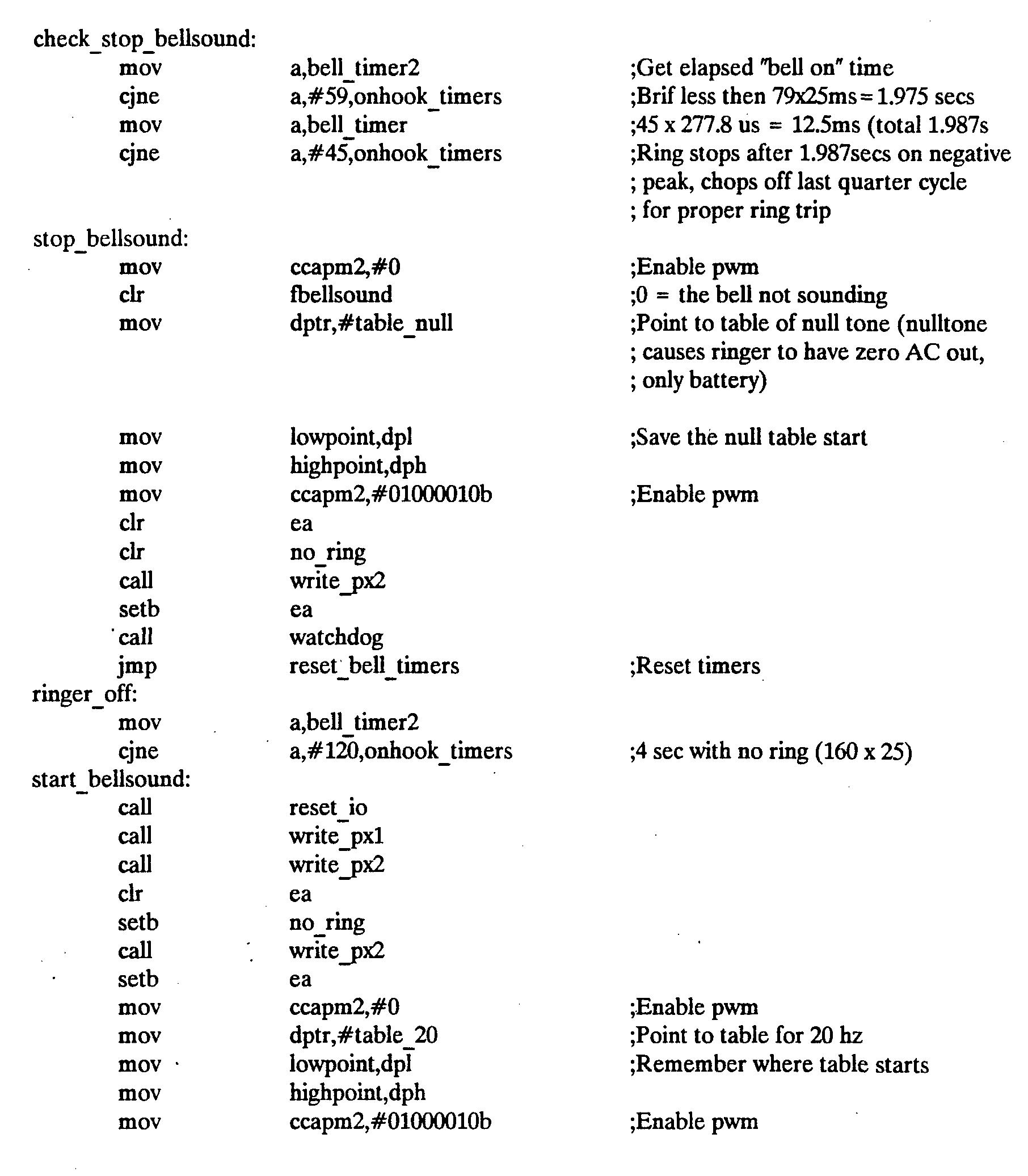 WO1994022255A1 - Self-diagnostic system for cellular-transceiver