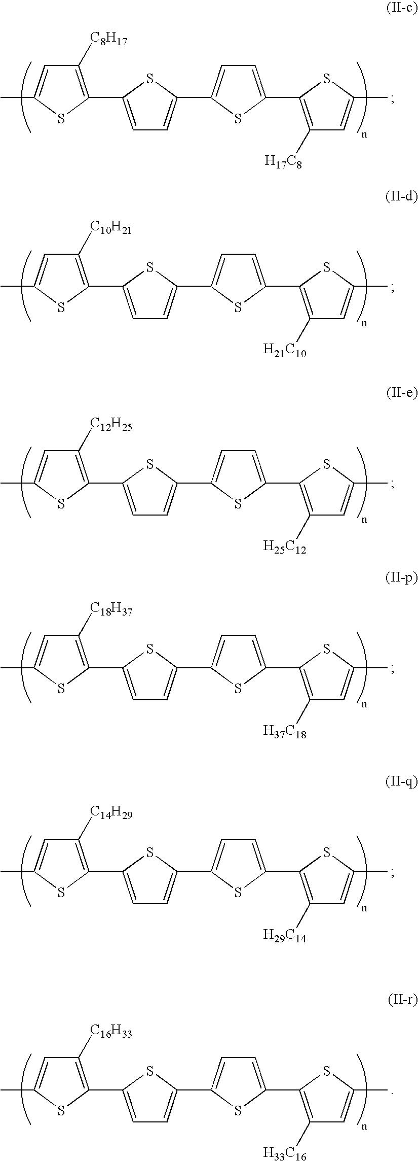 Figure US20050017311A1-20050127-C00033