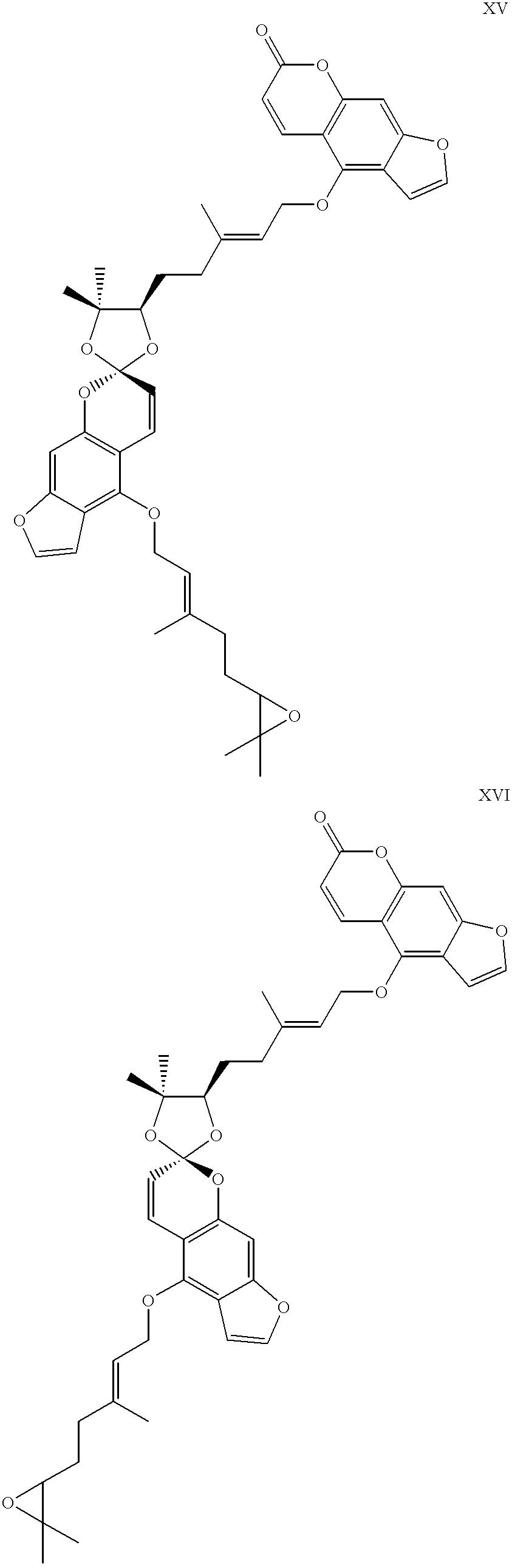 Figure US06248776-20010619-C00007