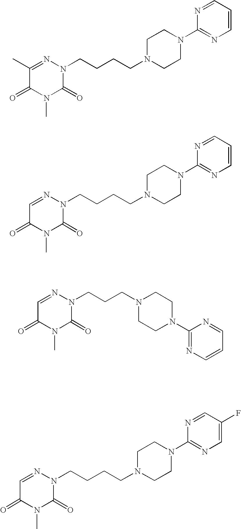 Figure US20100009983A1-20100114-C00059