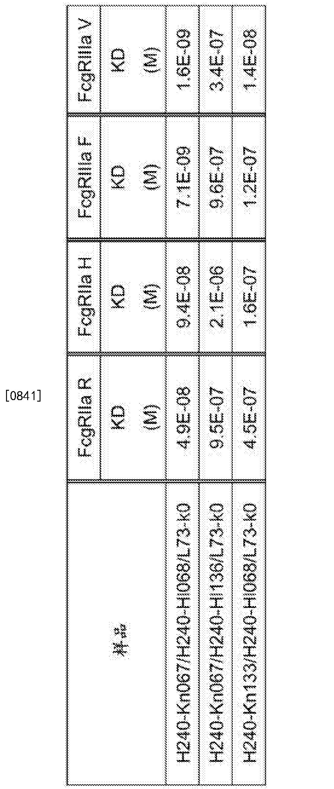 Figure CN105102618BD01591