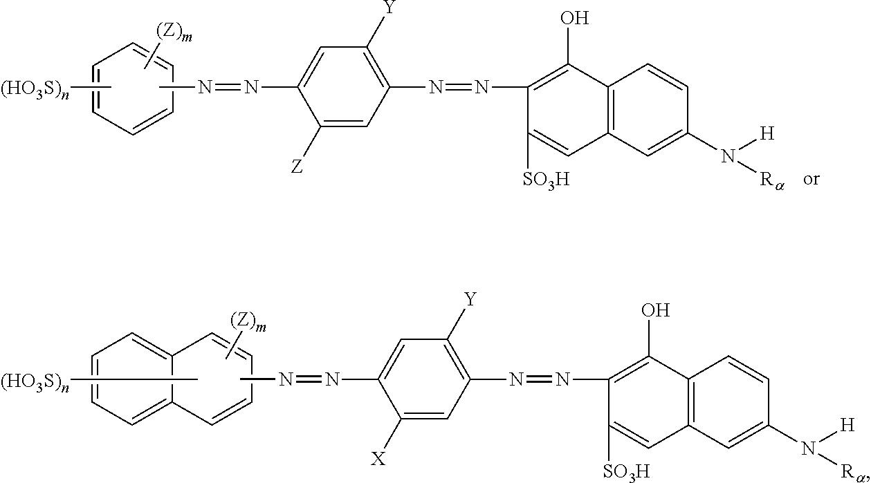 Figure US20110212876A1-20110901-C00005