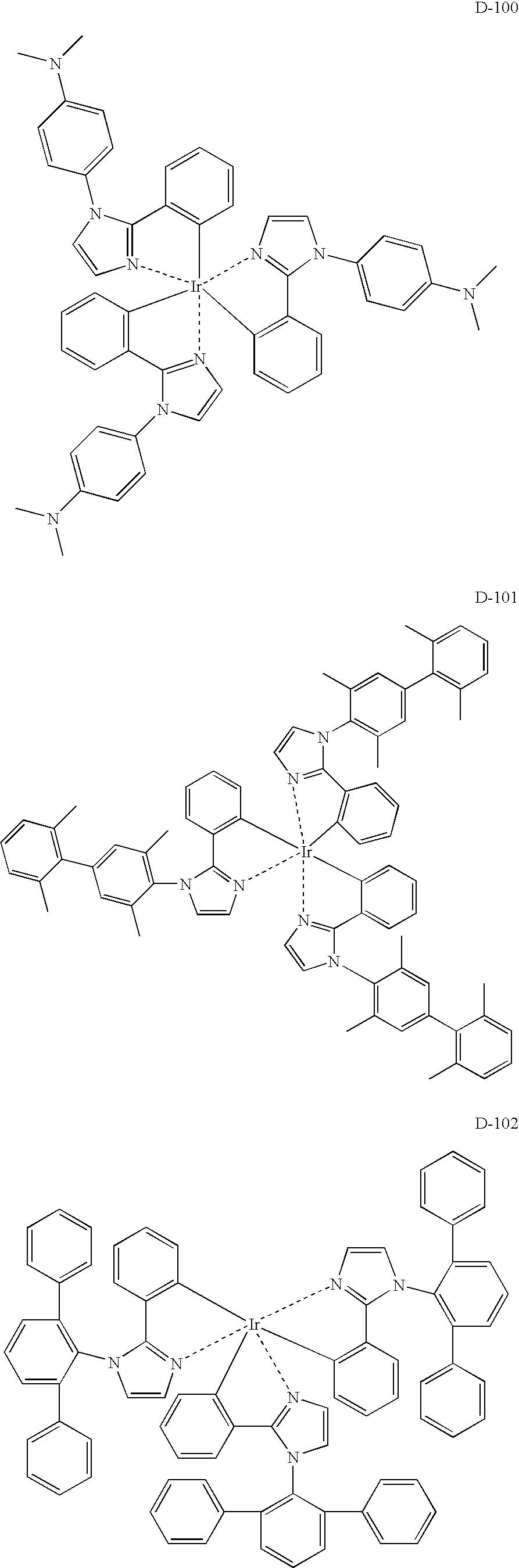 Figure US08053765-20111108-C00042