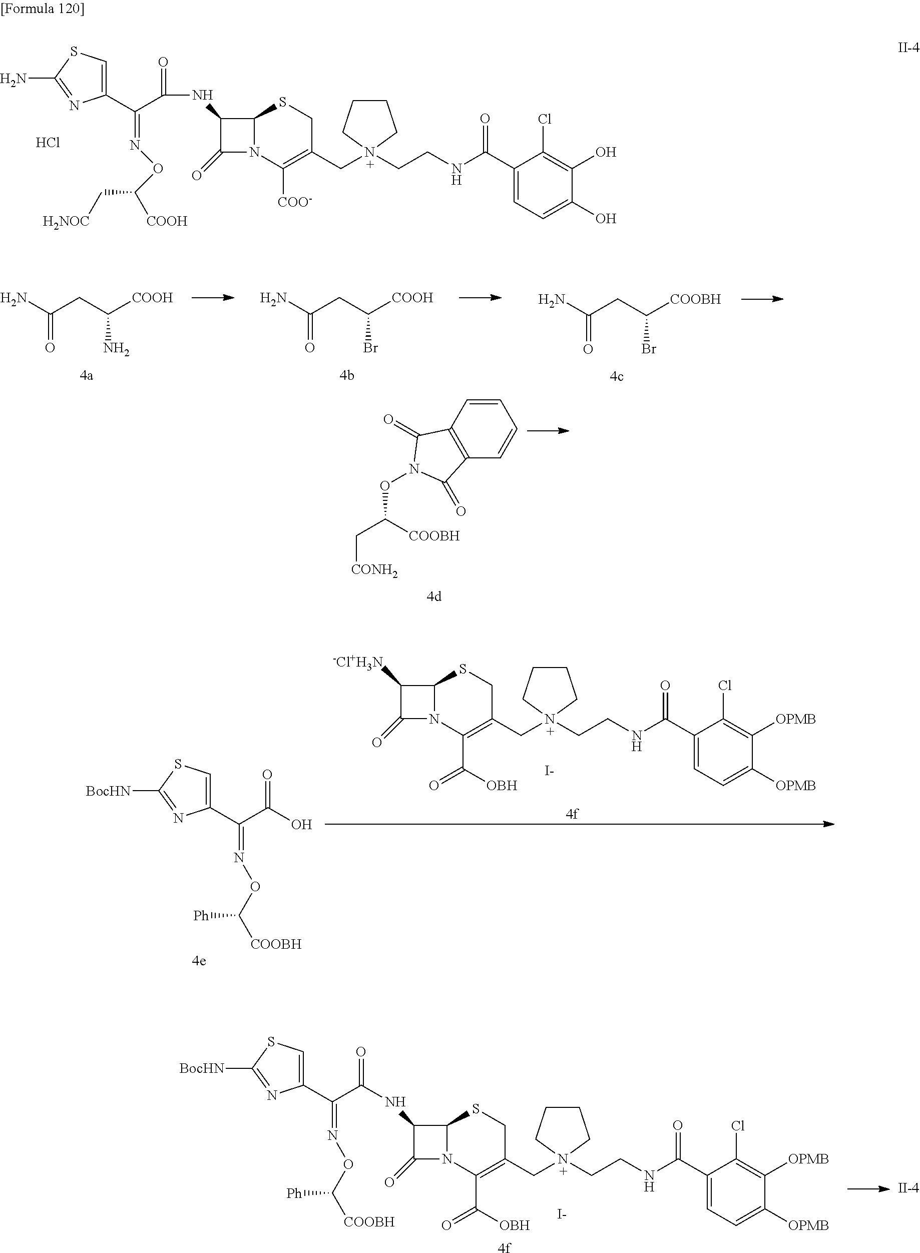 Figure US09238657-20160119-C00128