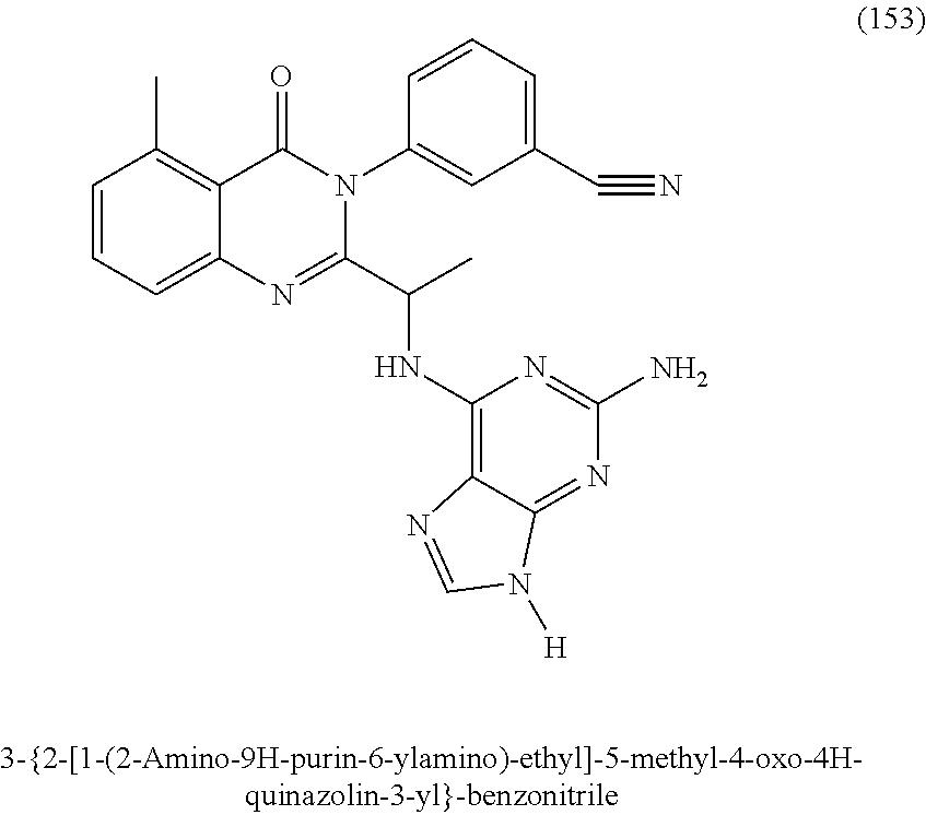 Figure USRE044599-20131112-C00149