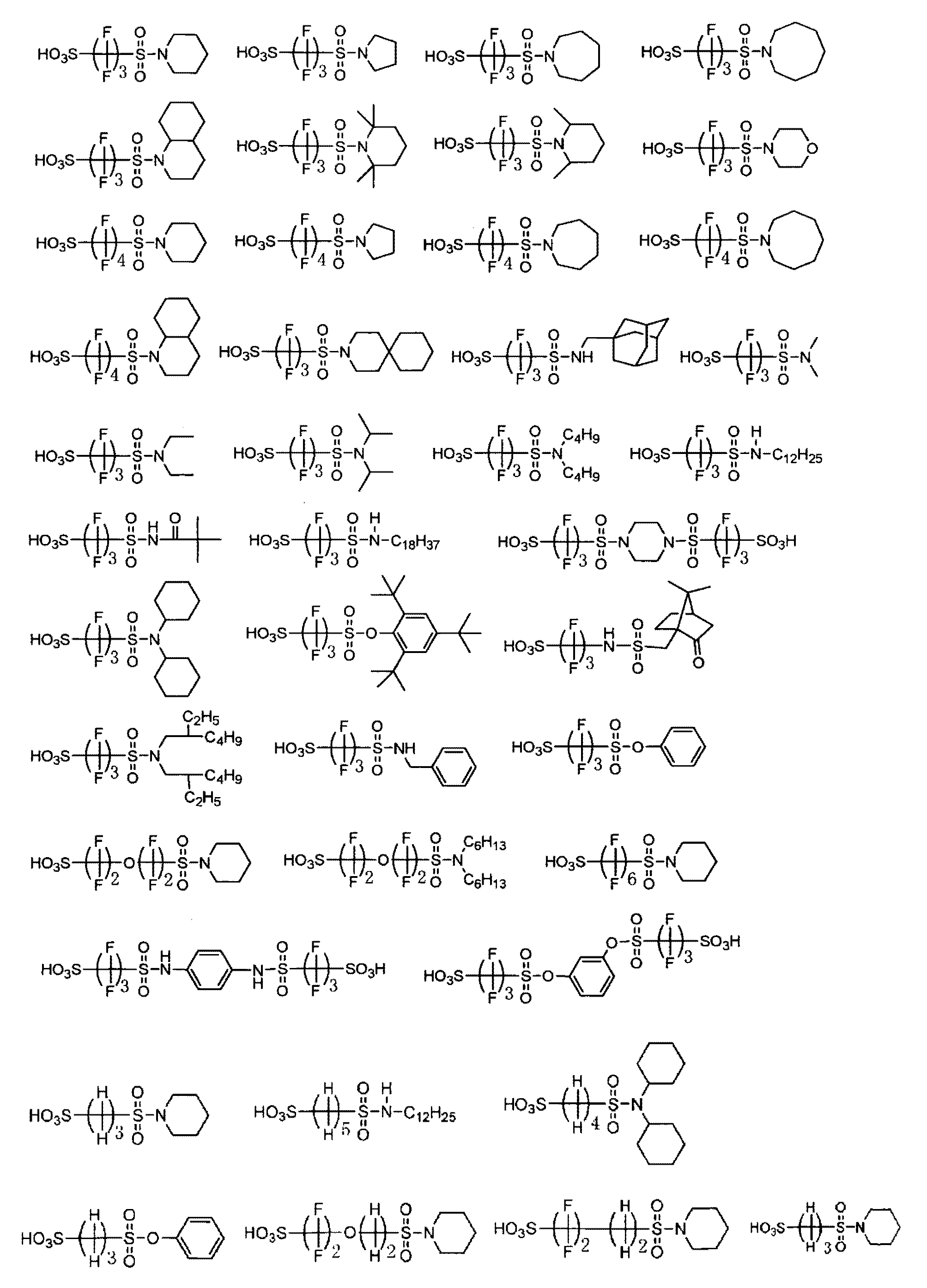 Figure 112011039817284-pct00060
