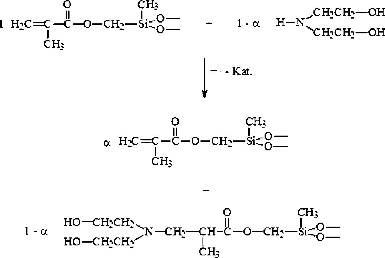 Figure DE102012109685A1_0008