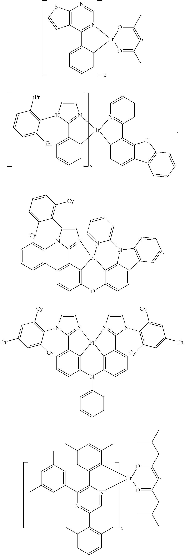 Figure US09978956-20180522-C00078
