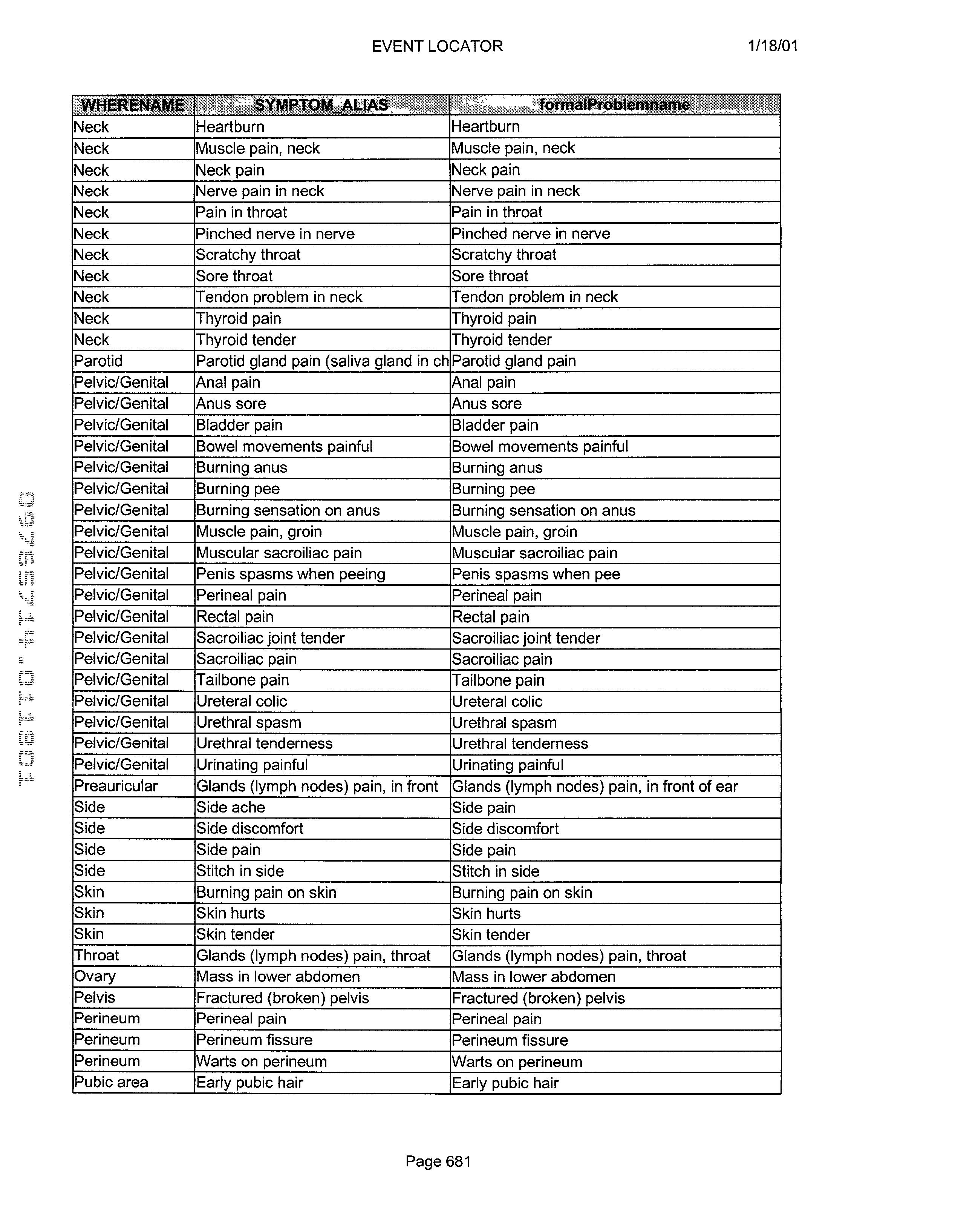 Figure US20030061072A1-20030327-P00682