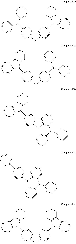 Figure US09518063-20161213-C00030