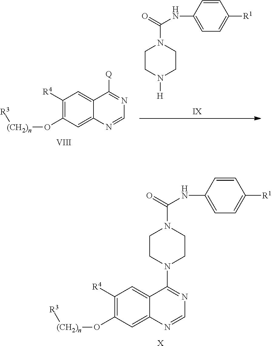 Figure US08536184-20130917-C00020