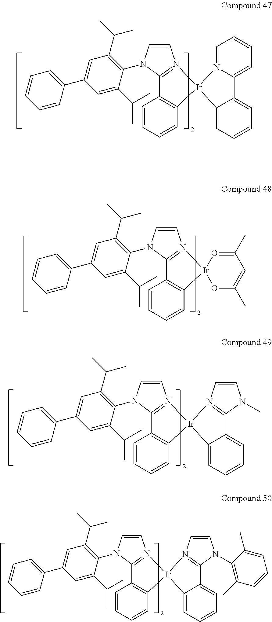 Figure US09735377-20170815-C00025