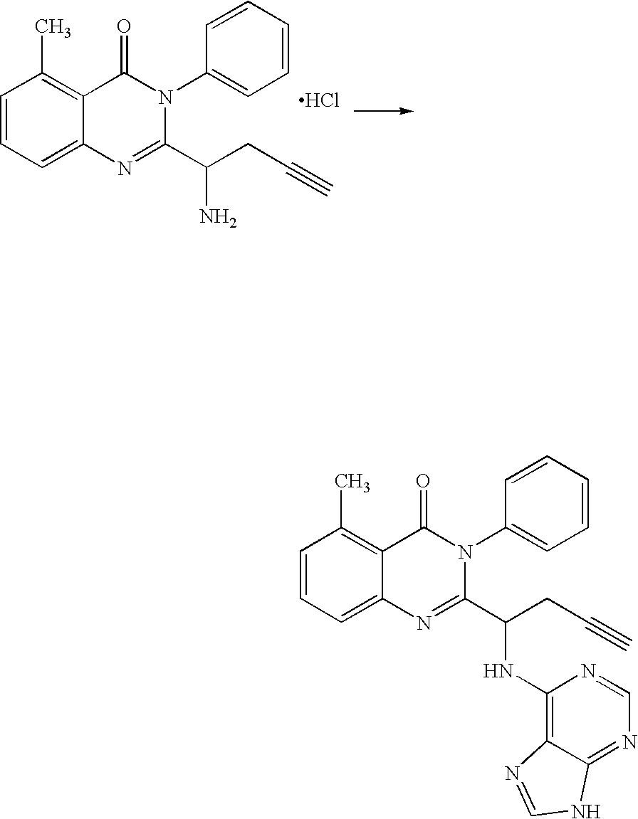 Figure US08207153-20120626-C00161