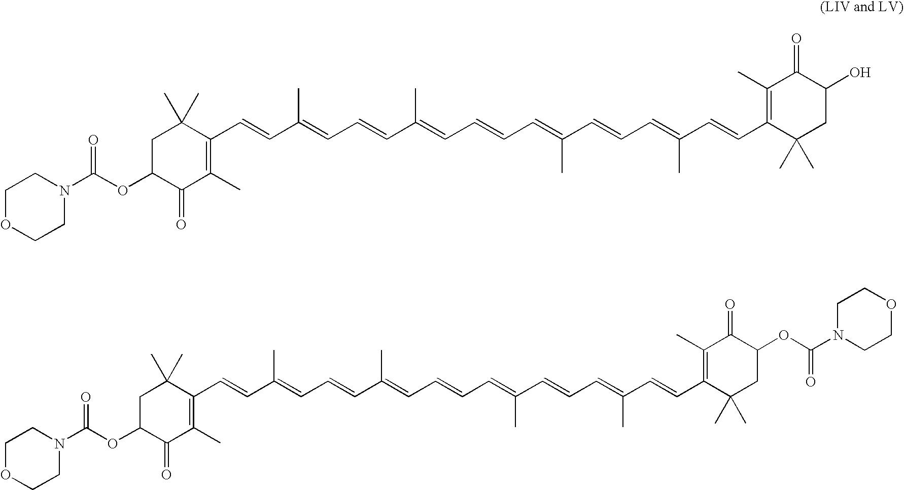 Figure US07723327-20100525-C00074