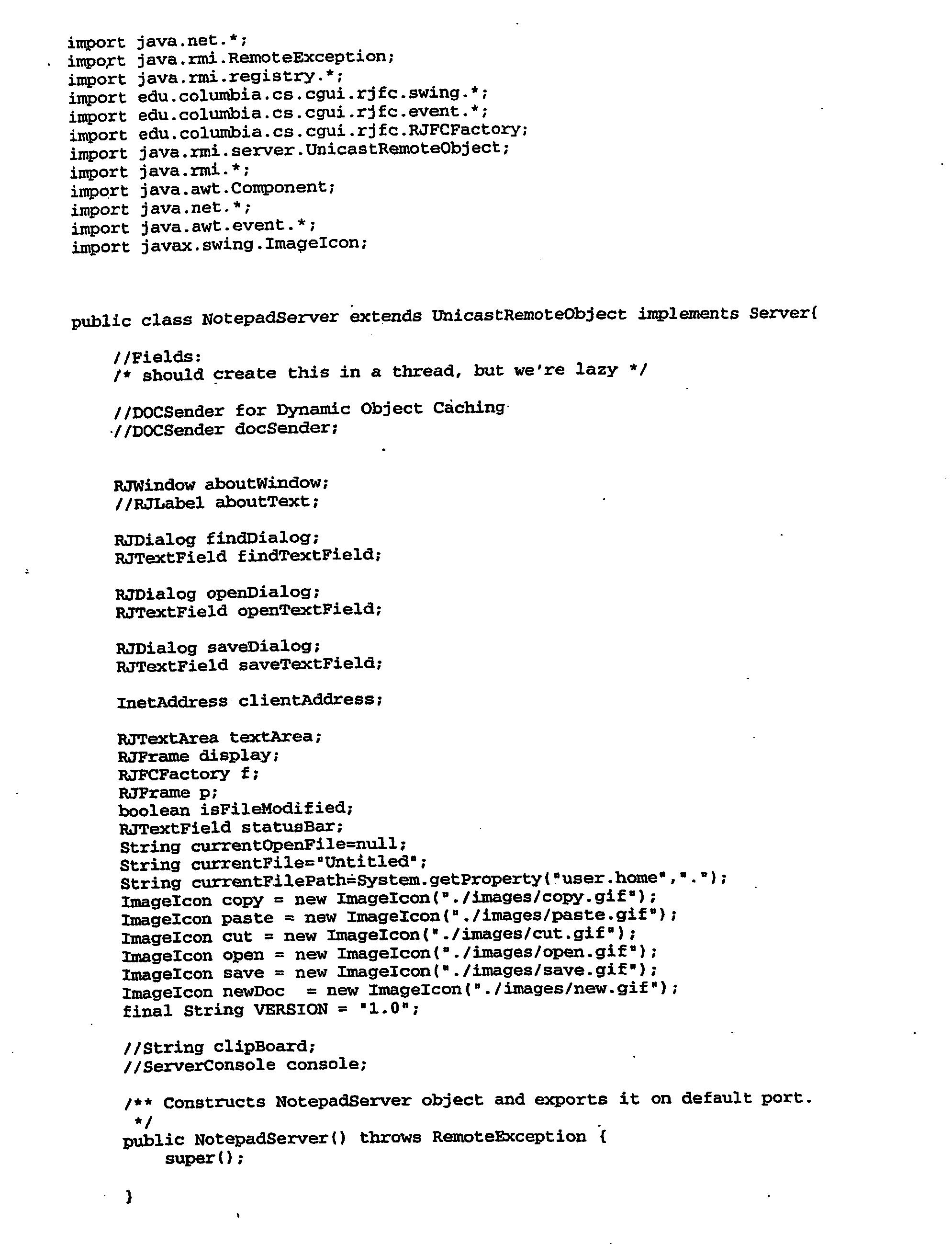 Figure US20040049530A1-20040311-P00017