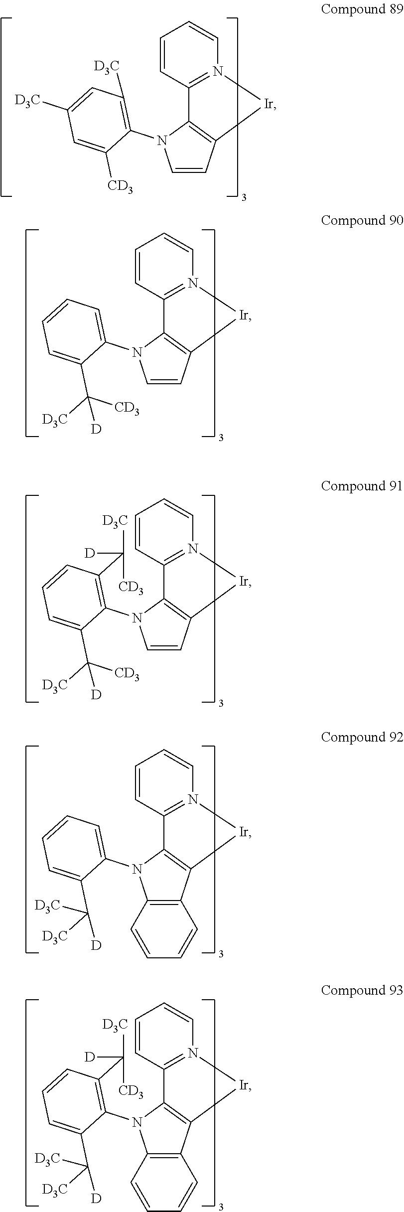 Figure US09935277-20180403-C00326
