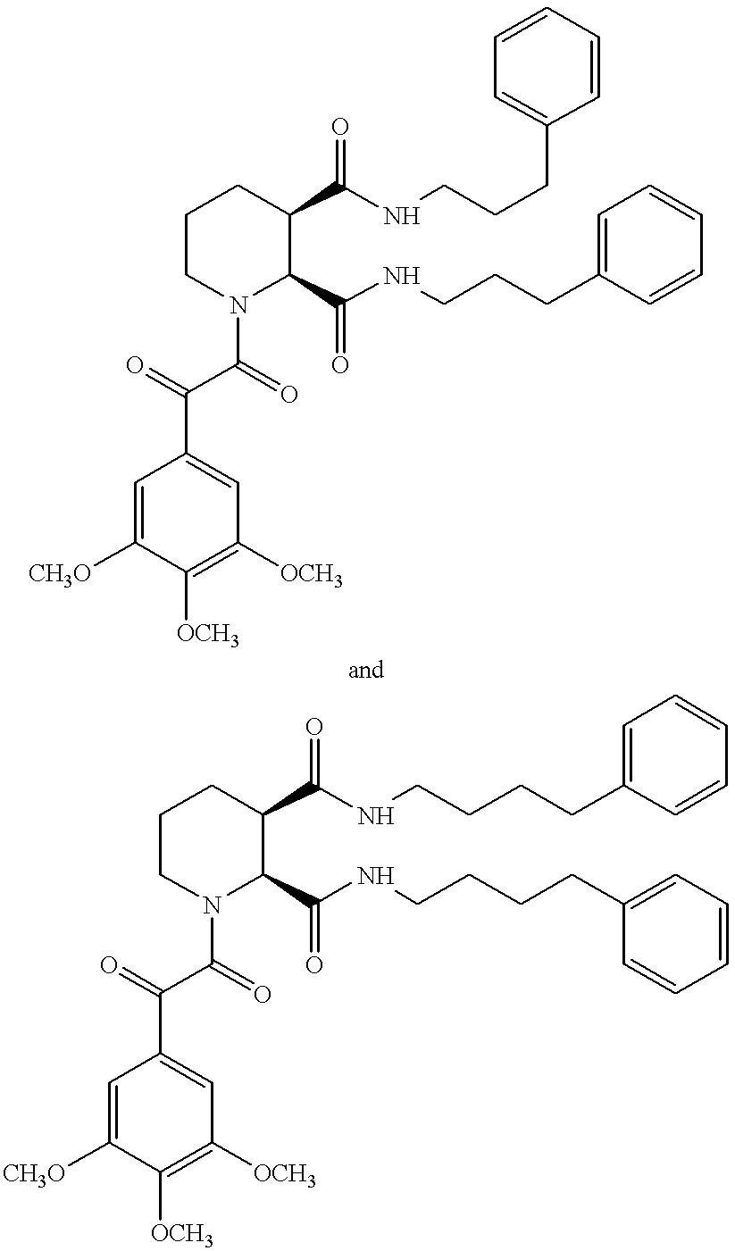 Figure US06307049-20011023-C00071