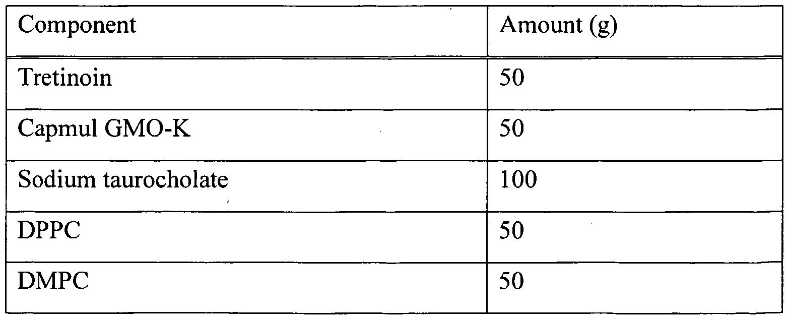 Figure imgf000091_0003
